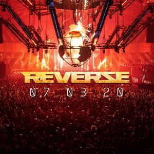 REVERZE 2020 - 15 Years Reverze Flashback 2160p