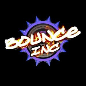Bounce-Inc Records