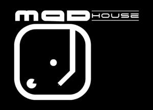 Madhouse Recordings