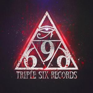 Triple Six Records