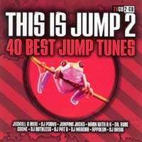 VA - This Is Jump 2 - 40 Best Jump Tunes (2008)