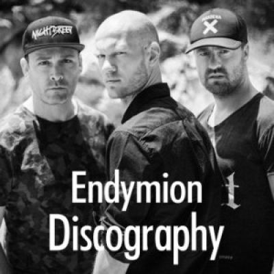 Endymion Discography
