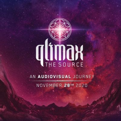 Qlimax 2020 - The Afterparty 1080p