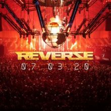 REVERZE 2020 - Angervist vs Mad Dog 2160p