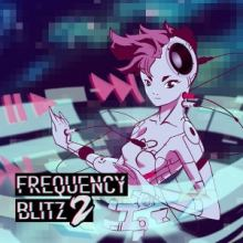 Frequency Blitz 2