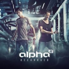 Alpha2 - Recharged (2016)
