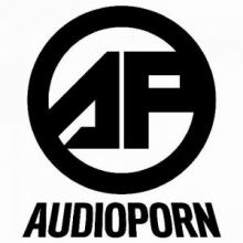 Audioporn Records