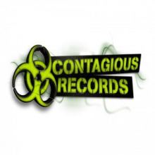 Contagious Records