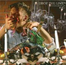 Drop The Lime - This Means Forever (2005)