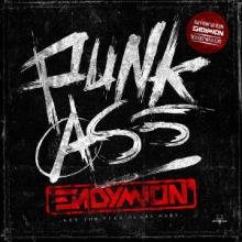 Endymion - Punk-Ass (2014)