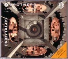 2 Brothers On The 4th Floor - Fairytales (1996)