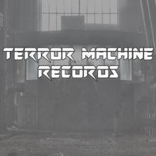 Terror Machine Records