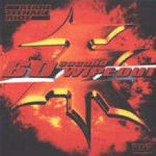 Atari Teenage Riot - 60 Second Wipe Out (1999)