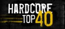 Fear FM Hardcore Top 40 June 2011