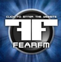 Fear FM Hardstyle Top 40 September (2011)