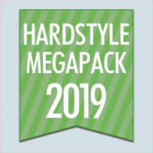 Hardcore 2019 February Megapack
