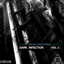 VA - Dark Infection, Vol. 1