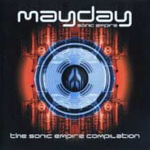 VA - Mayday The Sonic Empire (1997)