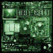 Matt Green - Syndrome (2004)