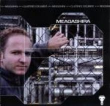 Meagashira - Clustered Document (2002)