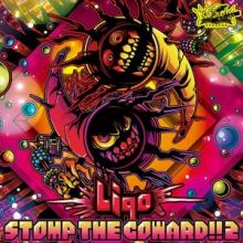 Liqo - Stomp The Coward!! 2