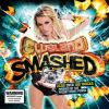 Friday Night Posse - Clubland Smashed (2010)
