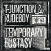 T-Junction and Rudeboy - Temporary Ecstasy (2014)