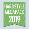 Hardstyle 2019 September Megapack