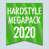 Hardstyle 2020 March Megapack